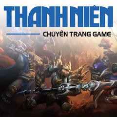 Thanh Niên Game