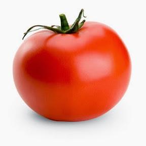 Ptite Tomate