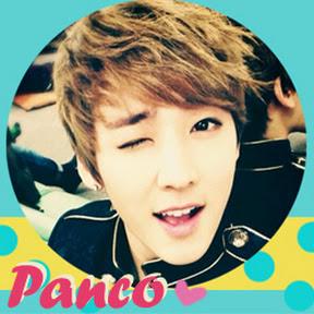 Panco Woo