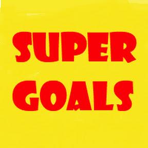 SuperGoalHD