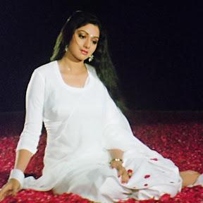 Sridevi Classics HD