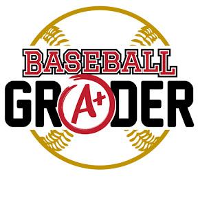 Baseball Grader