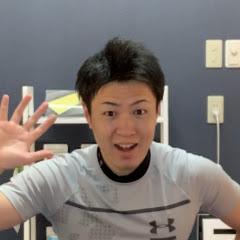 広島パーソナルトレーニングスタジオSlen