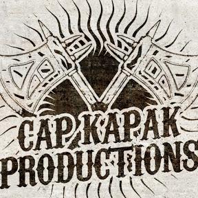 Cap Kapak