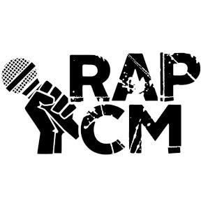 ラップCM 公式チャンネル