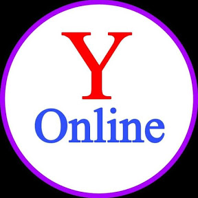 Yonis Online