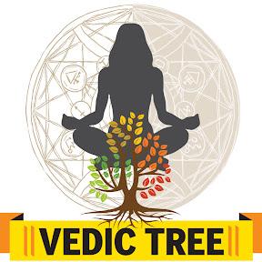 VEDIC TREE