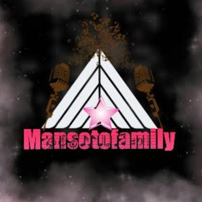 Mansoto Family