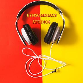 Eynsomniacs Studios