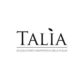 Scuola di recitazione Talìa Brindisi