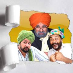 Chacha Bishna TV Channel