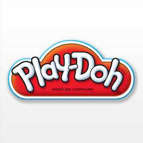 Play-Doh Compound