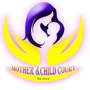 Mother and Child Court