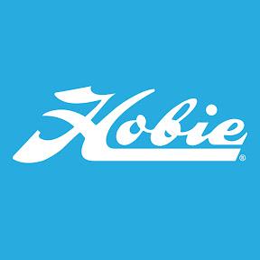 Hobie