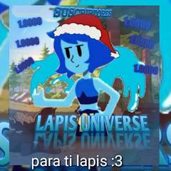 Lapis Universe