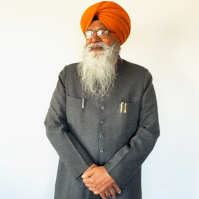 Padma Shri Bhai Nirmal Singh Khalsa