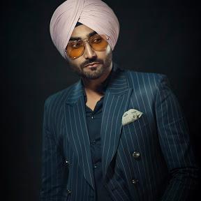 Ranjit Bawa - Topic