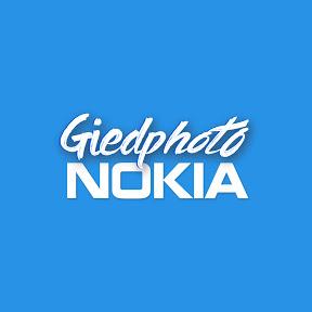 Giedphoto Nokia