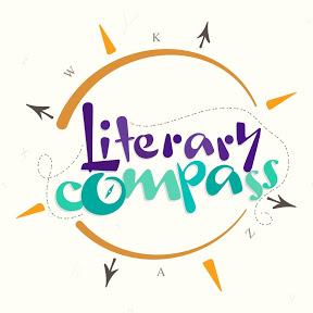 Literary Compass