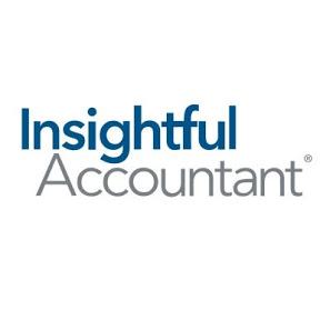 Insightful Accountant