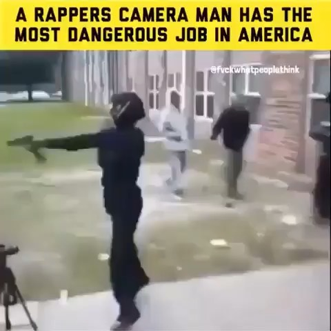 I been here before😂🤣😭 #cameraman #hoodvideos #funnyvideos #newyorkvideographer #musicvideos #videoshoot #viral #viralvideos