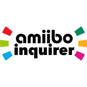 Amiibo Inquirer