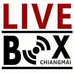 Livebox Chiangmai