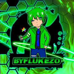 ByFlukeZo