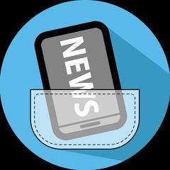 動画ニュースNEWS POCKET