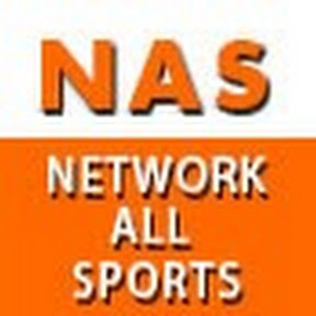 Network all sports