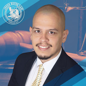 Jesus Reyes Legal