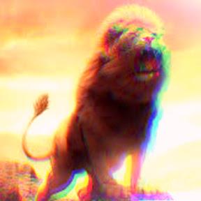 Lion 97