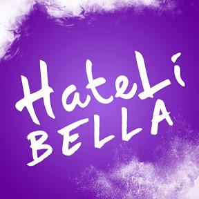 HateLi