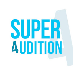 Super Audition