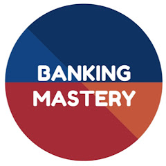 Banking Mastery