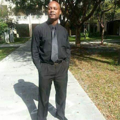 Big Nick South Florida accountability