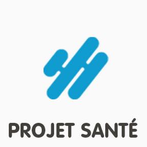 Projet Santé