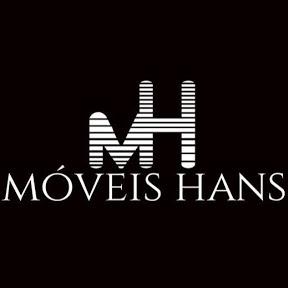 Móveis Hans