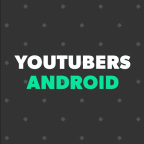 Youtubers Android