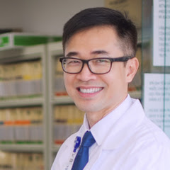 Dr. Wynn Tran Official