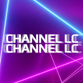 Channel LC
