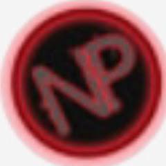 NiKE- Pr0