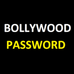 Bollywood Password