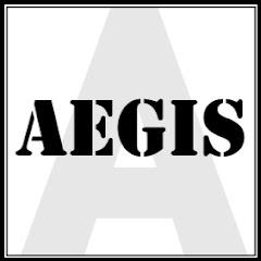 AEGISチャンネル