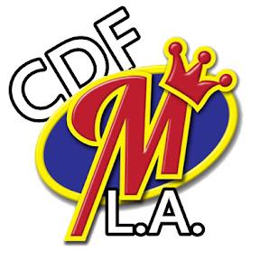 Club de Fans de Marbelle L.A.