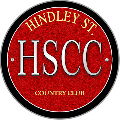 the Hindley Street Country Club
