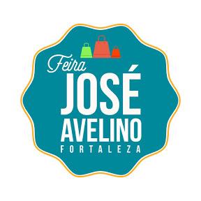 Feira José Avelino Fortaleza