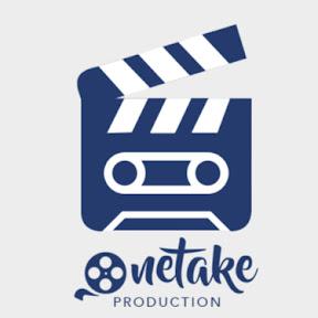 OneTakeTV
