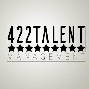 422 Talent