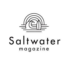 Saltwater TV